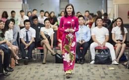 Vietjet tổ chức ngày hội tuyển dụng tại Hà Nội vào 22/9