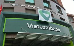 Năm 2016, Vietcombank đặt mục tiêu lợi nhuận 7.500 tỷ, cổ tức tối đa 10%