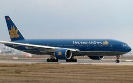 Hành khách bay Đà Nẵng – Hà Nội được hạ cánh tại…Viêng Chăn