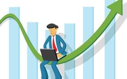 Vai trò nào cho CFO?