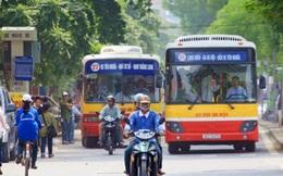 """Hàng chục triệu lượt hành khách đã bỏ đi xe buýt Hà Nội, dù giá vé vẫn """"rẻ như cho"""". Đâu là lý do?"""