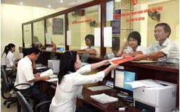 TP.HCM sẽ tăng gần 5.000 viên chức