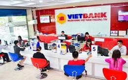 VietBank thông báo tuyển dụng