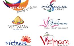 VietnamAirlines là thương hiệu Quốc gia đấy, nhưng trang web thì dở tệ