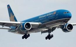 Vietnam Airlines chuyển từ mua sang thuê tàu bay để giảm nợ công