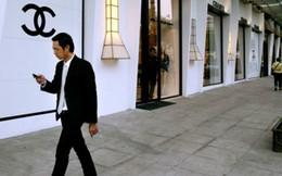 Nhóm siêu giàu của Việt Nam trẻ và tăng trưởng nhanh nhất thế giới