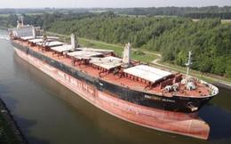 Vinalines mất đến 15.000 USD/ngày cho các tàu thua lỗ