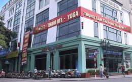 Cổ phiếu của Công ty Sách Việt Nam dư mua hơn 1 triệu cổ phiếu giá trần ngay khi chào sàn Upcom