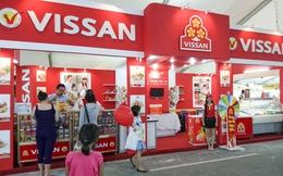 """IPO Vissan: Không phải thịt, xúc xích mới thật sự là """"mỏ vàng"""""""