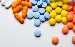 Hậu quả tai hại của việc bổ sung vitamin một cách mù quáng