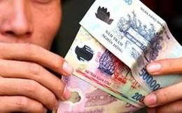 Standard Chartered: Tỷ giá có thể tăng lên 22.900 đồng/USD đến cuối năm