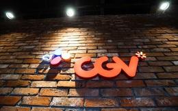 CGV bị 8 nhà sản xuất và phát hành phim Việt Nam tố ăn chia phòng vé không sòng phẳng