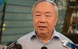 Ông Vũ Mão nói về trường hợp bổ nhiệm Vụ phó 26 tuổi