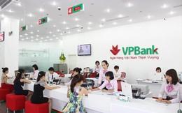 VPBank bị tố làm mất 26 tỷ đồng: Kẽ hở lớn