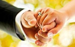 7 câu hỏi tiết lộ sự thật về cuộc hôn nhân của bạn