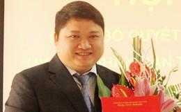 """Từ vụ Vũ Đình Duy: Lo ngại sức khỏe của các """"ông lớn"""" Nhà nước"""