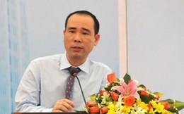 Sở GTVT Thái Bình nói gì về ông Vũ Đức Thuận?