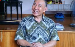 """""""Lỗ hổng trách nhiệm trong việc luân chuyển ông Trịnh Xuân Thanh"""""""