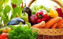 Thực phẩm Yên Bái (CAP) chốt quyền nhận cổ tức bằng tiền tỷ lệ 20%