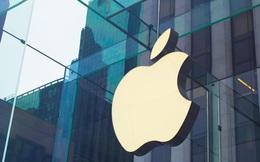 Vượt qua Apple, Alphabet trở thành công ty giá trị nhất thế giới