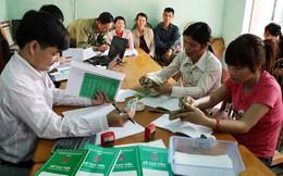 Chính phủ giao kế hoạch vốn tín dụng đầu tư phát triển của Nhà nước 2016