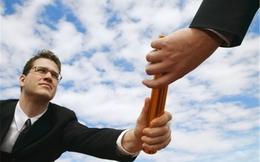 Những điều nhà đầu tư cần biết khi chuyển tài khoản từ Kim Long sang VNDIRECT