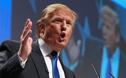 Donald Trump: Từ một nhà đầu tư BĐS tài ba, giờ là Tổng thống Mỹ