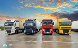 Khung pháp lý cho hoạt động logistics tại Việt Nam