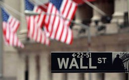 """Tâm sự của cựu trader rời bỏ phố Wall và mức lương triệu đô: """"Tôi đang hạnh phúc hơn bao giờ hết"""""""