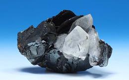 Giá thành khai thác quá cao, Hòa Phát xin trả lại mỏ quặng sắt tại Hà Giang