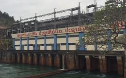 Mực nước sông Mekong tăng – tín hiệu vui cho người dân ĐBSCL