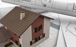 Cải tạo nhà ở có phải xin phép xây dựng?