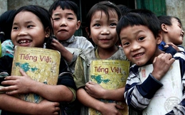 Thu nhập thấp nhưng người Việt có chất lượng sống ngang bằng nước có thu nhập 10.000 USD/người?