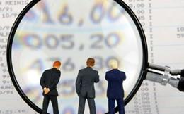 Giao dịch cổ phiếu DPS, 3 cá nhân bị phạt tổng cộng 242,5 triệu đồng
