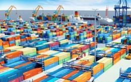Xuất nhập khẩu Việt Nam - Mexico đạt 1,1 tỷ USD