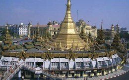 VietinBank hay BIDV sẽ dành tấm vé đầu tư sang thị trường Myanmar?