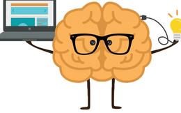 """Cách đơn giản để """"luyện não"""" mỗi ngày giúp bạn trở nên thông minh hơn"""