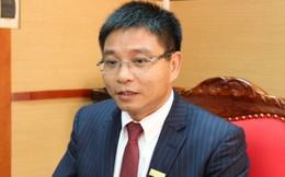 Chủ tịch VietinBank: Các ngân hàng đang rất nỗ lực
