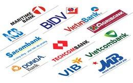 Tổng tài sản của các ngân hàng tăng đột biến trong nửa đầu năm