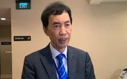 TS. Võ Trí Thành: Cuộc cách mạng công nghiệp 4.0, Việt Nam có tìm được anh hùng?