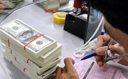 Ngân hàng Nhà nước tiếp tục hạ giá mua USD