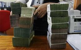 Ngân hàng tư rầm rộ, ngân sách có xuống tiền?