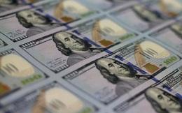 Sắp có làn sóng tăng giá mới của đồng USD?