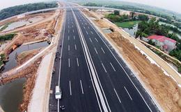 Phê duyệt đề xuất Dự án Cao tốc Vân Đồn - Móng Cái