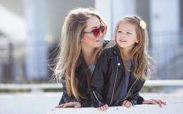 Cách dạy con của người Pháp: Đây là lý do trẻ em Pháp vừa giỏi vừa ngoan
