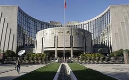 NHTW Trung Quốc bất ngờ nâng lãi suất
