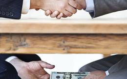 Cán bộ sẽ không tham nhũng khi doanh nghiệp liêm chính