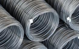Australia gia hạn điều tra CBPG dây thép dạng cuộn nhập khẩu từ Việt Nam