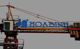 Hòa Bình (HBC) thông qua thời gian dự kiến trả cổ tức, tăng vốn cho công ty con trong ngành bất động sản