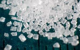 Tràn lan đường hóa học không rõ nguồn gốc